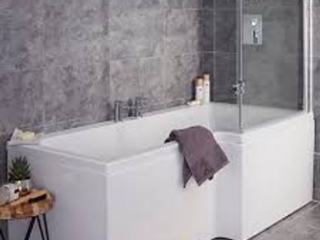 5 Things You Need To Know When Buying a Bathtub