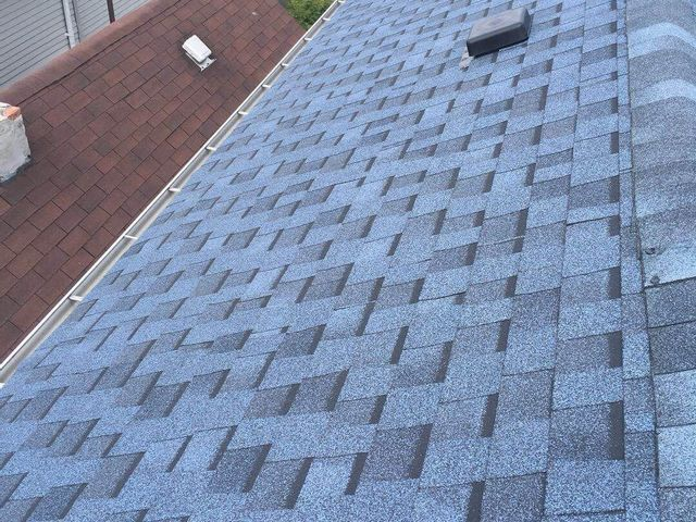 Toronto Roofing Replacement