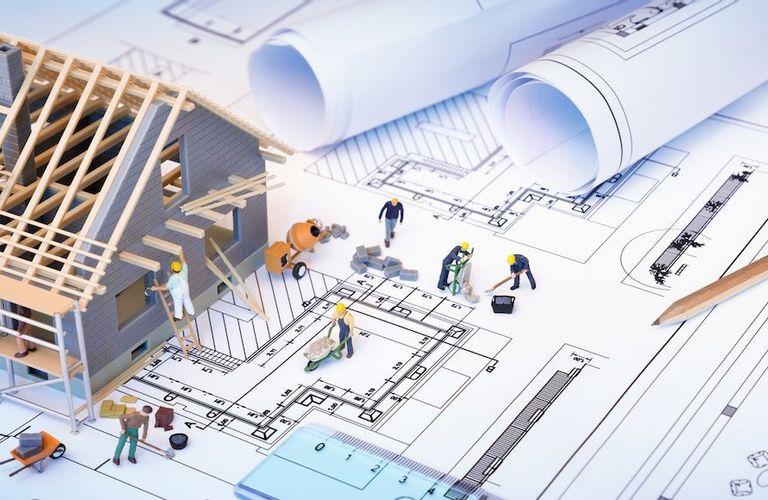 房屋的重建复杂吗?我们什么要选择翻建?