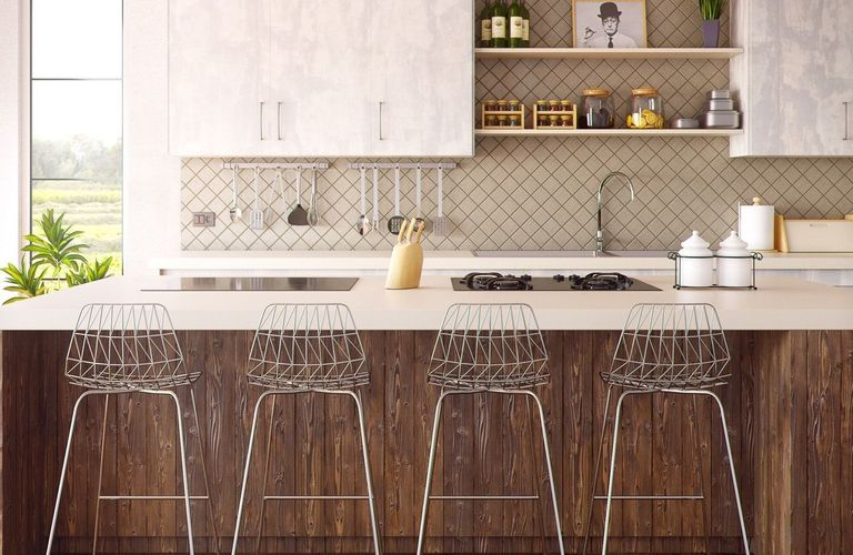 Hottest Kitchen Renovation Ideas In 2020