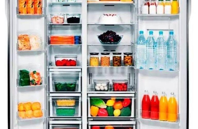 你家的冰箱安全吗?90%以上的家庭都做错了!