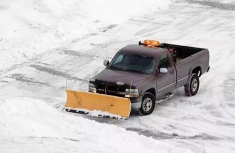多伦多铲雪服务常见问题解答