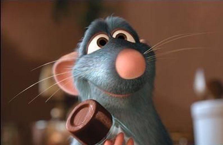 如何清除家中的老鼠
