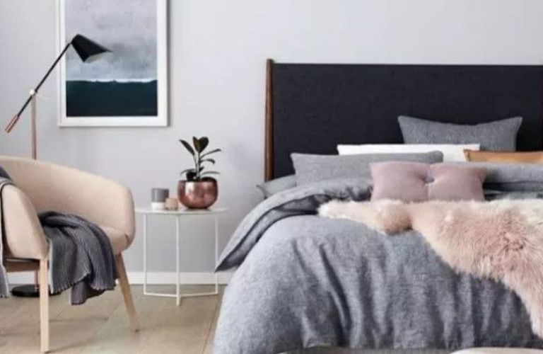 Your Ultimate Guide to Choosing the Right Bed Frame