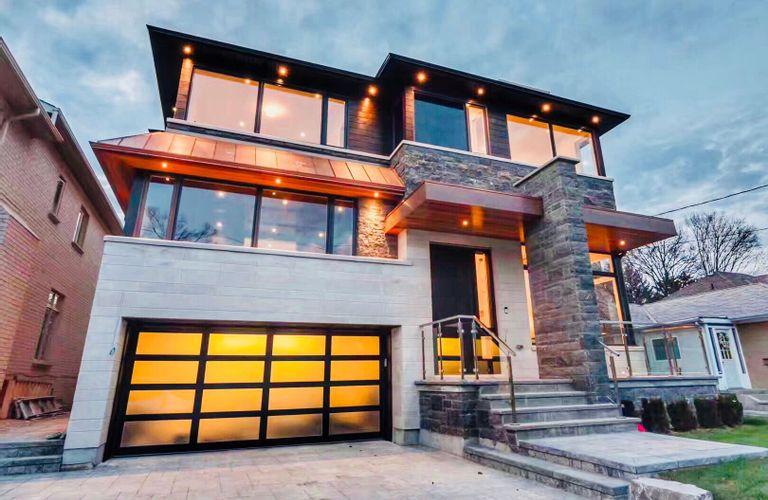 加拿大最简单安全的房产投资方式:不知道要吃亏了!