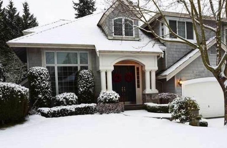 加拿大冬季必备的铲雪工具推荐!