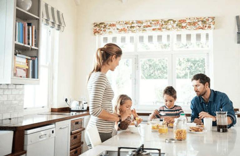 7个错误的方法使用空调会导致您的使用成本上升