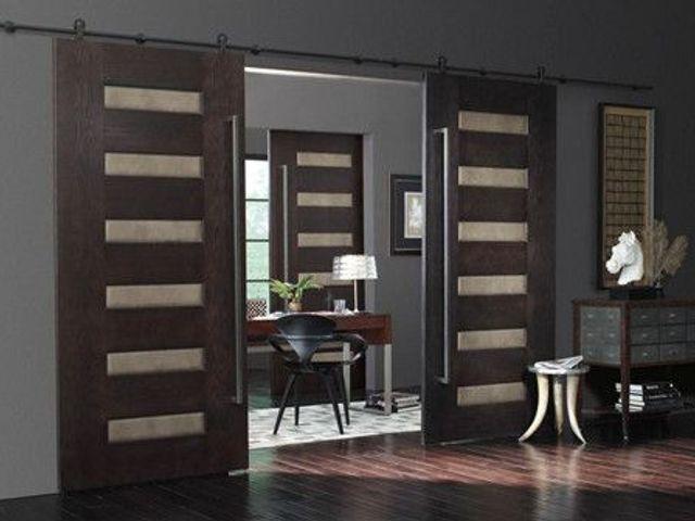 Selecting the Best Interior Doors