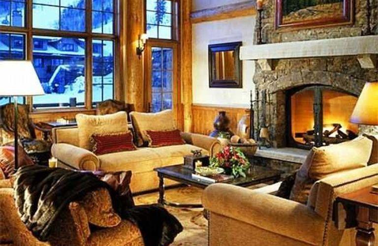 冬季房屋保暖方法推荐
