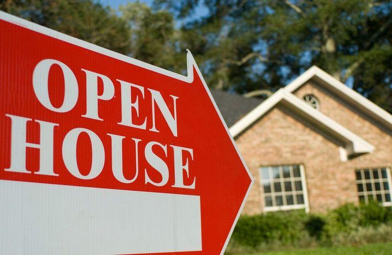 OPEN HOUSE前我们需要做好哪些准备呢?