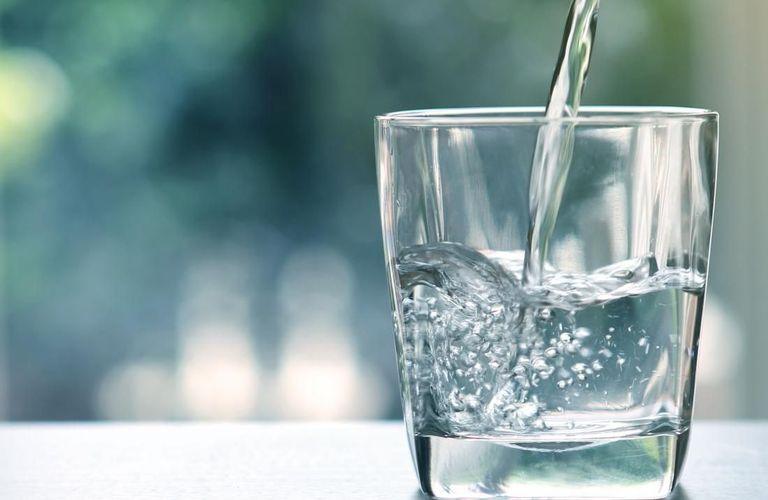 你每天都在喝水,但你喝的水真的健康吗?