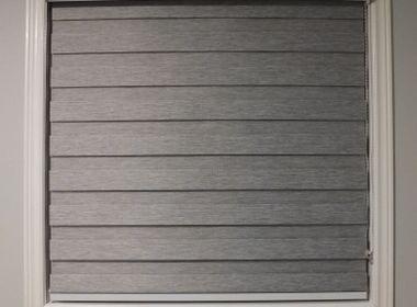 8c74222a-f0eb-4a1c-841c-bf5388e96276