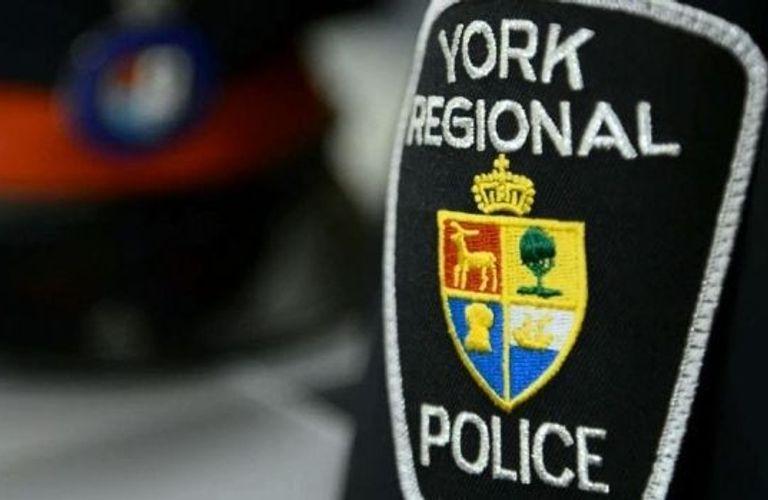 连续抢劫三家银行的嫌犯终于被捕!