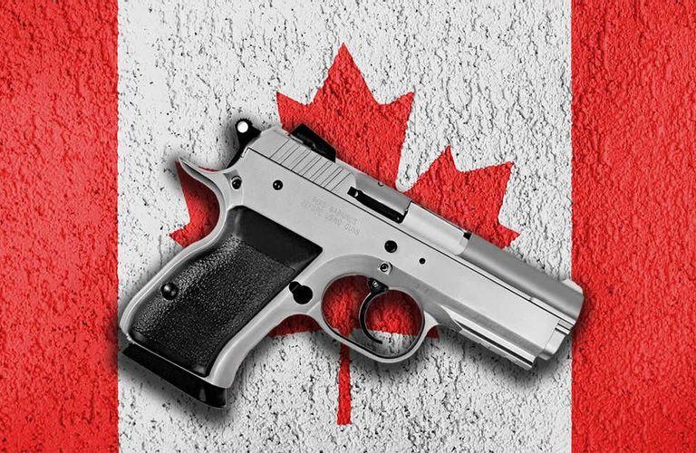 士嘉宝一中学发现枪支 3名学生已被抓!