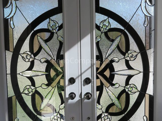 Newmarket Windows and Doors