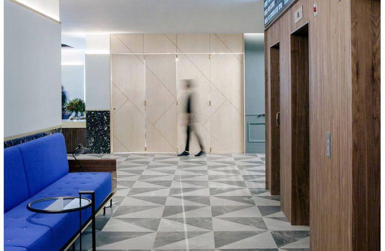 在加拿大请个室内设计师是一种什么样的体验?