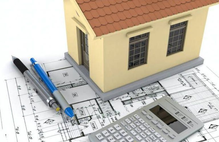 Avoiding the Home Renovation Traps