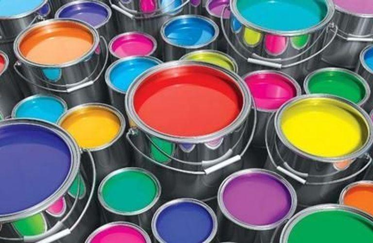 加拿大的油漆和材料到底有没有甲醛?