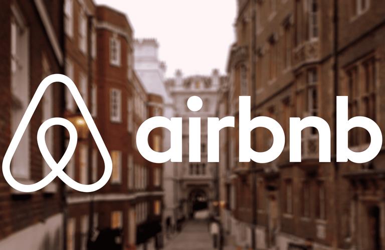 Airbnb装修技巧