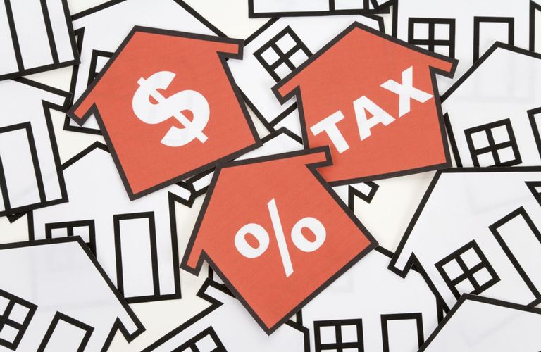 加拿大出租房如何报税最划算,哪些项目可以抵税?