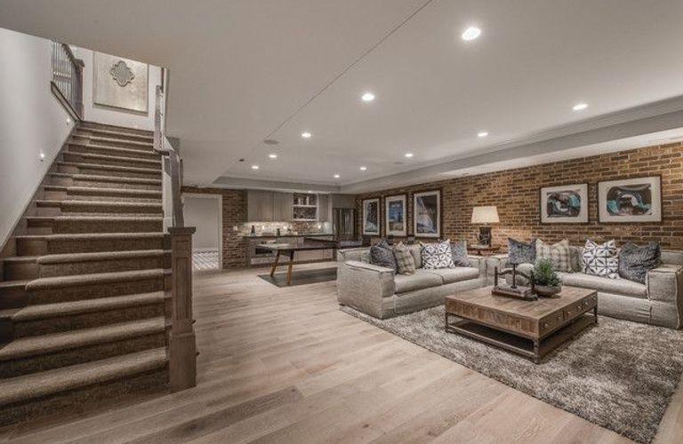 室内装修哪些部分最重要,最增值?