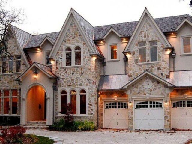 Fifeshire Custom Build and Design Home