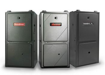 暖气维修与安装