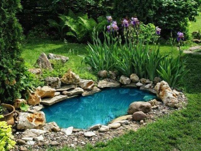 Landscaping ideas for an alluring garden
