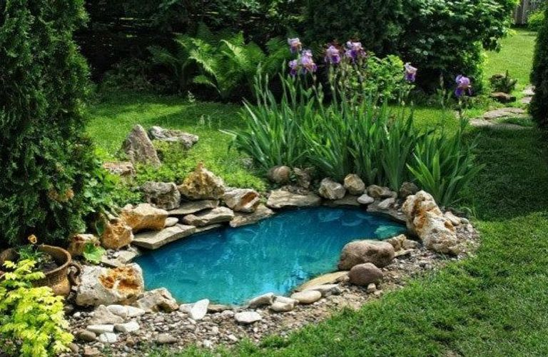 Landscaping ideas for an alluring garden
