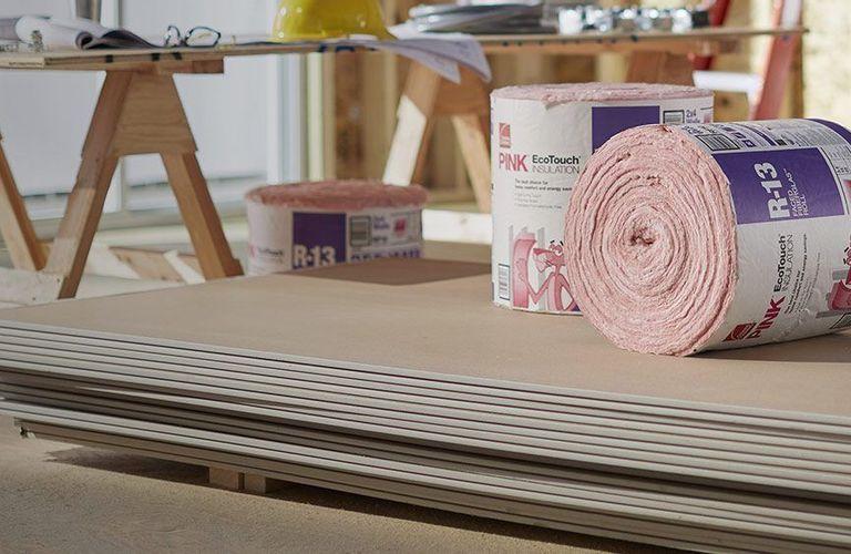 装修房子如何选择装修材料?装修选择建筑材料的购买顺序!