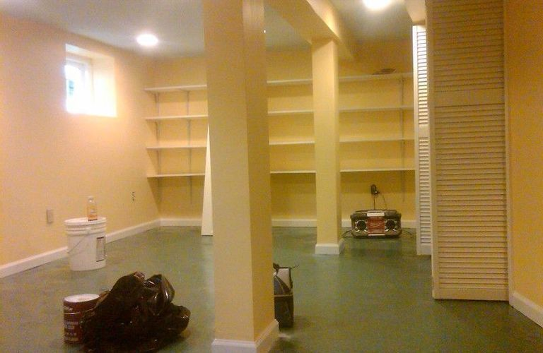 Benefits Of Soundproofing Your Basement Ceiling