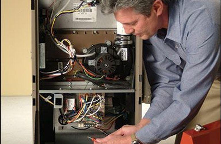 加拿大居家指南:暖气炉的选择、日常维修、保养大全!赶紧收藏好!