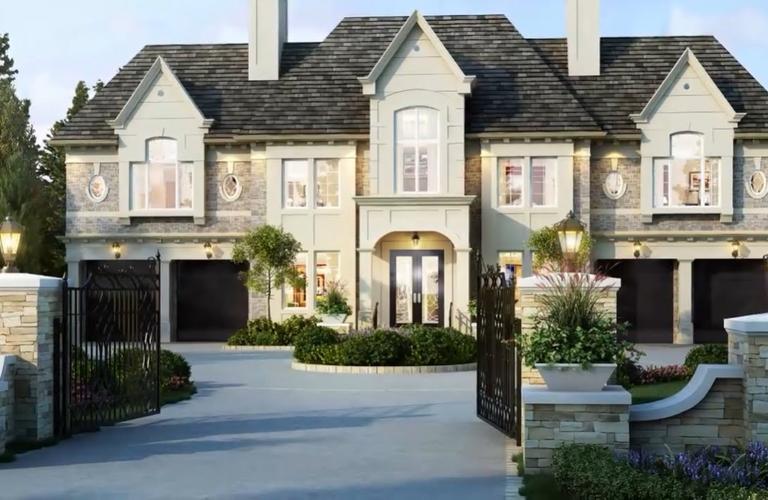 什么样的房子适合翻建?翻建的流程是什么?翻建的价格是多少?看完这一篇就全懂了!