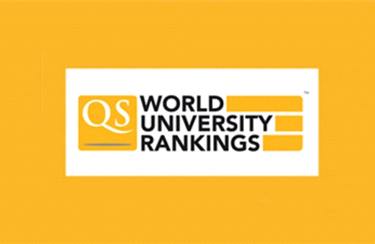 2020年QS世界大学排名!快看看你的学校如今排名多少